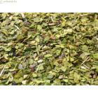 Yerba Mate Tea, Mate Green DESPALADA (95% levél) 200g
