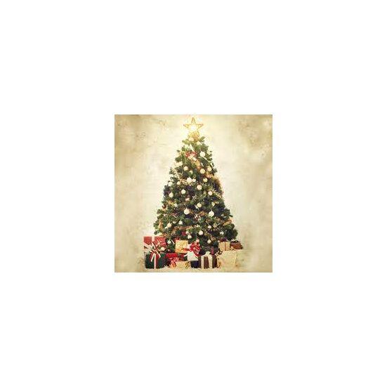 Elegáns Karácsonyi csomag 1
