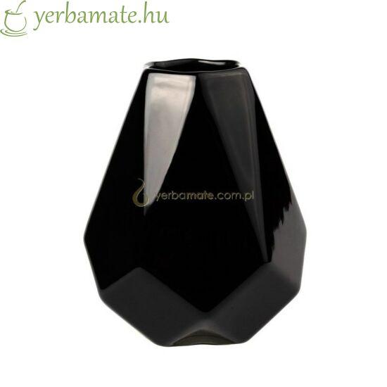 Kerámia mate tök - Matero Diament Fekete