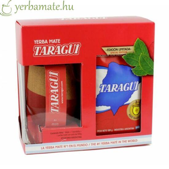 Taragui SET
