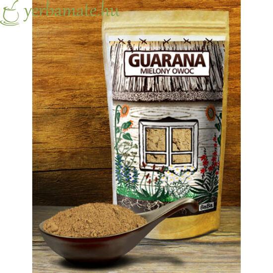 Guarana 100g (őrölt)