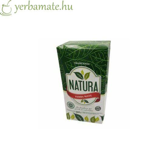 Yerba Mate Tea, Natura 250g