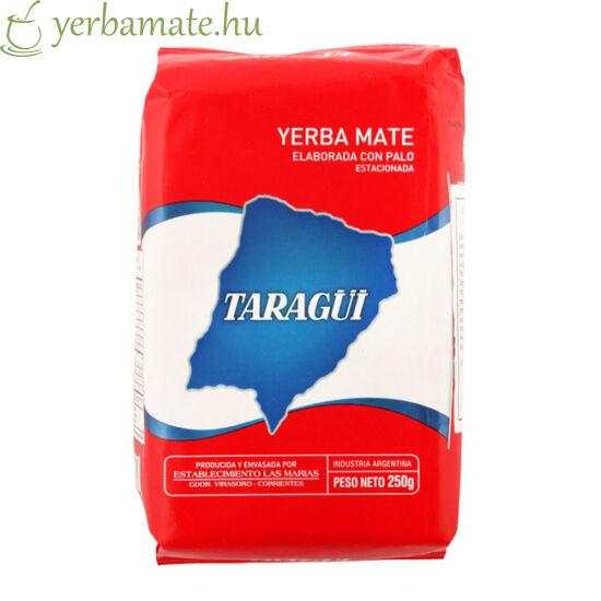 Yerba Mate Tea, Taragüi 250g