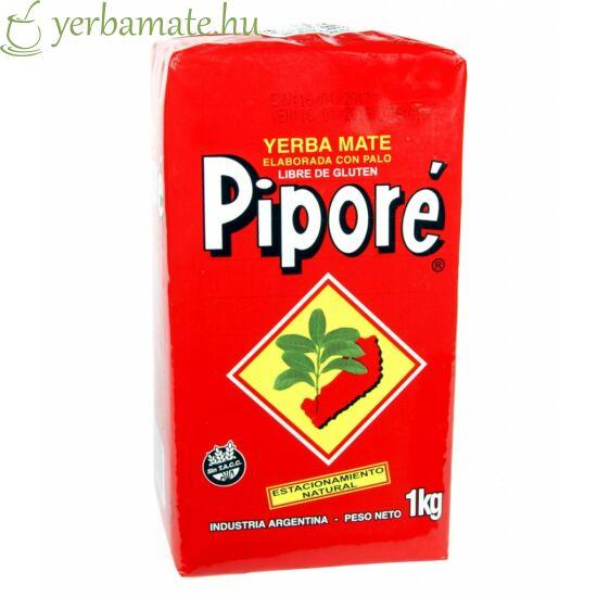 Yerba Mate Tea, Piporé 1000g