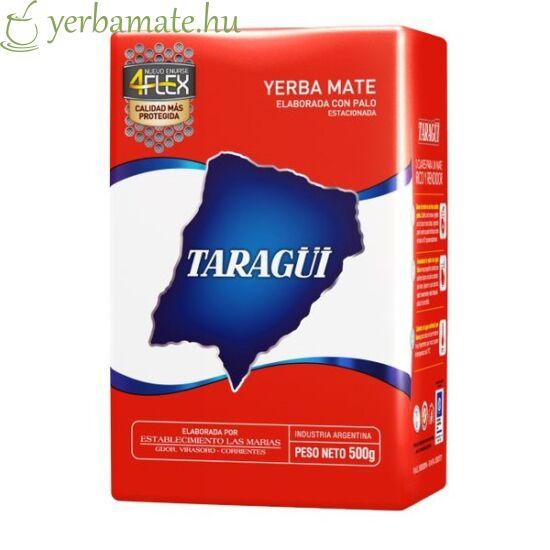 Yerba Mate Tea, Taragüi 500g
